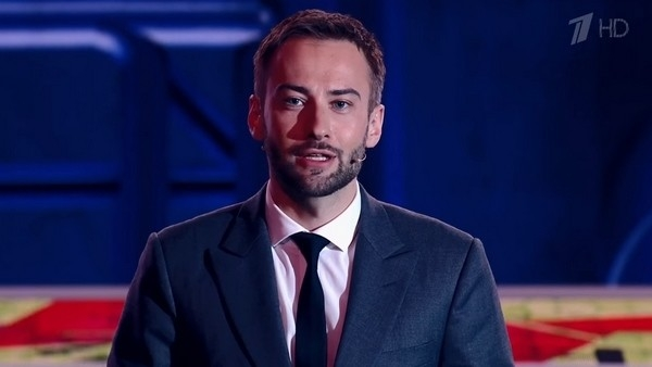 Май Абрикосов публично обратился к Дмитрию Шепелеву