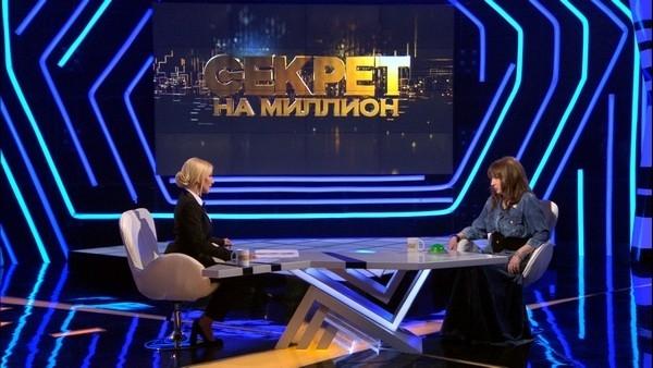 Звезда 80-х Катя Семенова сообщила страшный диагноз
