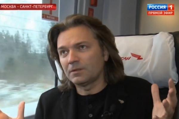 Знакомые Хворостовского вспомнили о тяжелых испытаниях, выпавших на его долю