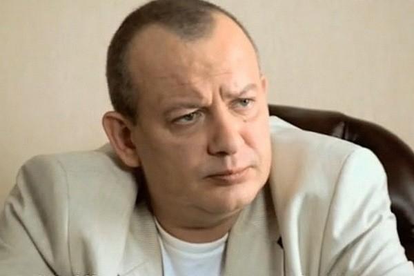 Поклонники Дмитрия Марьянова требуют наградить его посмертно