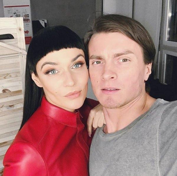 Алену Водонаеву невозможно узнать из-за новой прически