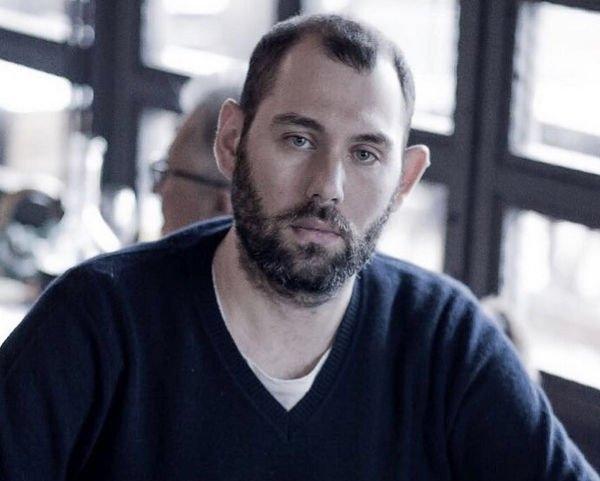 Семен Слепаков не смог промолчать на критику Михаила Задорнова со стороны журналиста