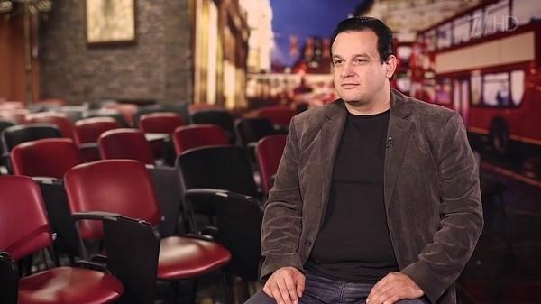 Создатели шоу Первого канала «Я могу» ответили на обвинения в обмане