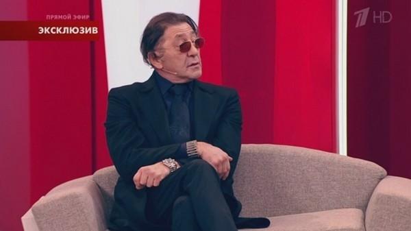 Нетребко, Познер и Лепс поделились воспоминаниями о Хворостовском