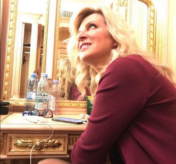 Супруга Александра Малинина возмущена наглой ложью его родственников