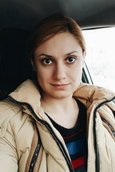 Дочь Спартака Мишулина рассказала о связи отца с консьержкой