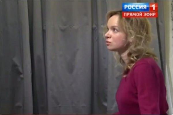 Жена Армена Джигарханяна считает, что новая квартира не является собственностью супруга