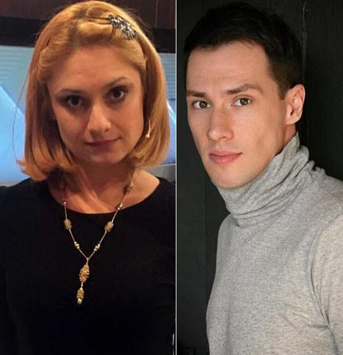 Тимур Еремеев вступился за свою сестру Карину Мишулину
