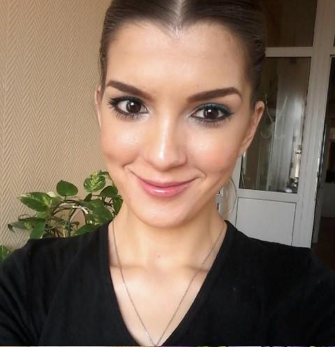 Бывшая участница «Дома-2» Мария Политова загадочно исчезла