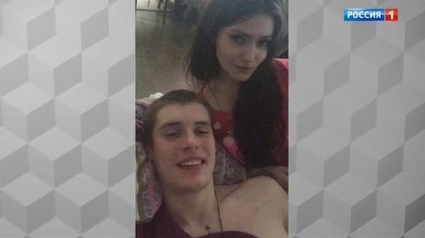 Сын Марии Шукшиной пропал, бросив беременную невесту
