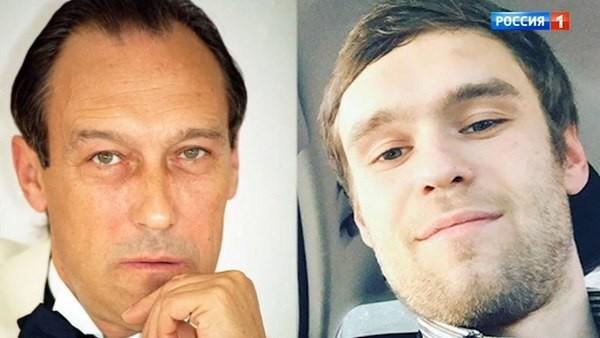 Вдова Евгения Евстигнеева раскрыла правду о внебрачном ребенке Олега Янковского