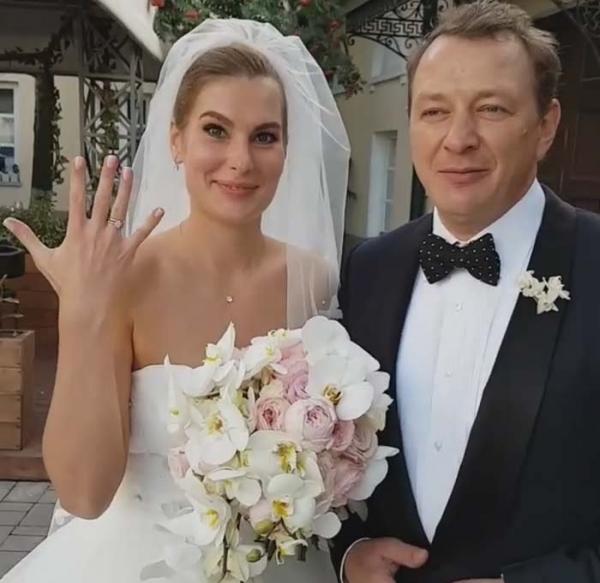 Марат Башаров возьмет под опеку двоих детей-беженцев