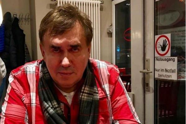 """Стас Садальский жестко раскритиковал ведущих """"Сегодня вечером"""""""