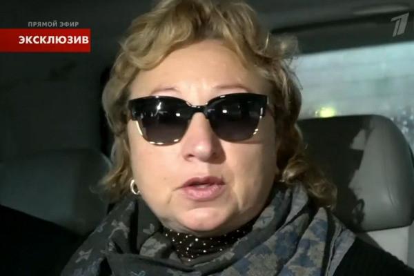 Дочь Леонида Броневого поделилась воспоминаниями о нем