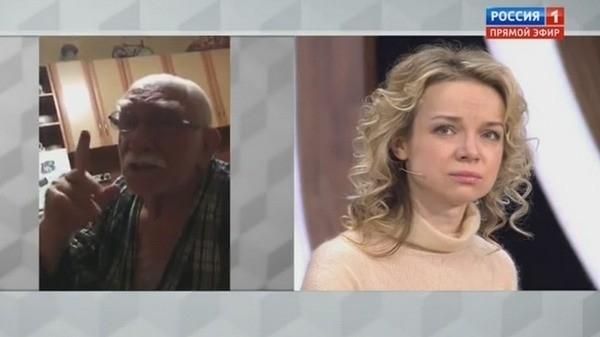 Армен Джигарханян называл жену страшной дешевкой