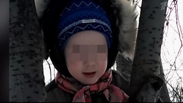 Осужденная по делу «пьяного мальчика» требует миллионы за клевету