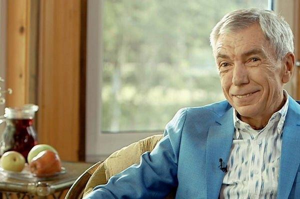 Юрий Николаев продолжал верить, что сможет побороть онкологию