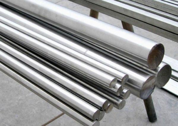 Характеристики иобласть применения металлического круга