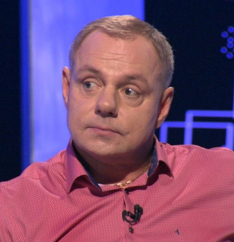 Александр Мохов заговорил о связях с криминальным миром