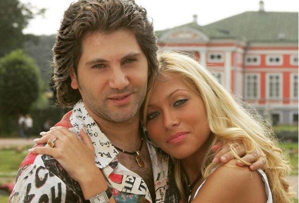 Авррам Руссо недоумевает обману своей супруги
