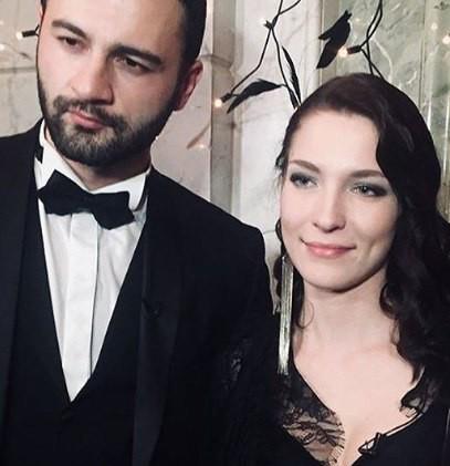 Константин Гецати и Соня Егорова считают, что им не суждено быть вместе