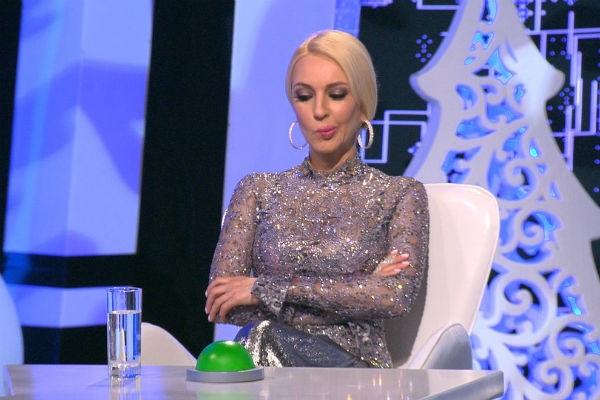 Лера Кудрявцева откровенно заговорила о причинах расставания с Сергеем Лазаревым