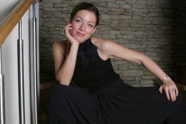 Жены Тиграна Кеосаяна отметят Новый год вместе