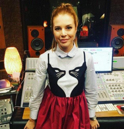 Глаз-алмаз: Фанаты подозревают, что Наталья Подольская вновь беременна