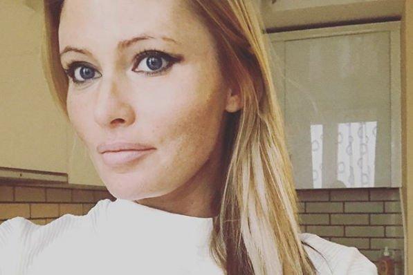 Бывший супруг Даны Борисовой обвиняет ее в желании подзаработать на скандале с дочерью