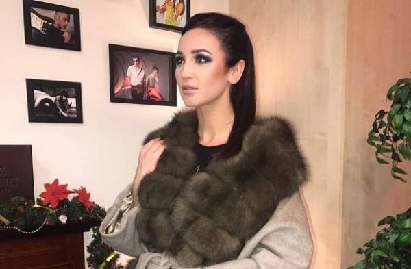 Ольга Бузова и Анастасия Костенко оказались замешаны в фэшн-скандале