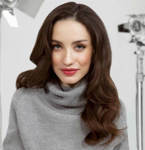 Виктория Дайнеко не готова к серьезным отношениям после развода