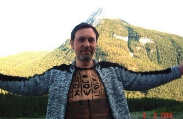 Николай Носков стал дедушкой во второй раз