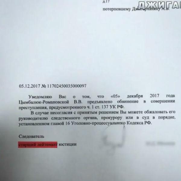 Чужой кошелек: на счетах Армена Джигарханяна остались 6904 рубля