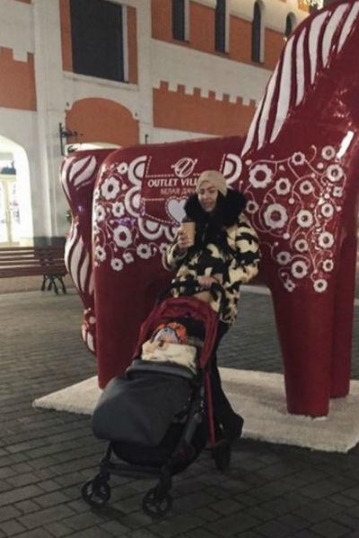 Страдающая от рака участница «Дома-2» жалуется на адские боли