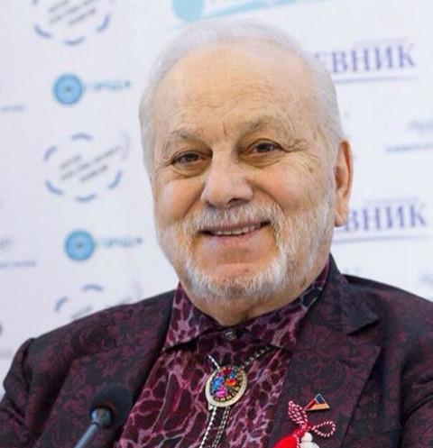 Мошенники нажились на имени Киркорова, собрав 400 тысяч рублей