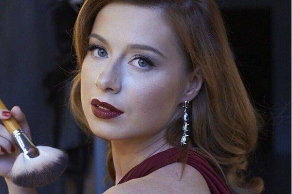 Юлия Савичева обратилась к Ольге Бузовой, поддержав ее