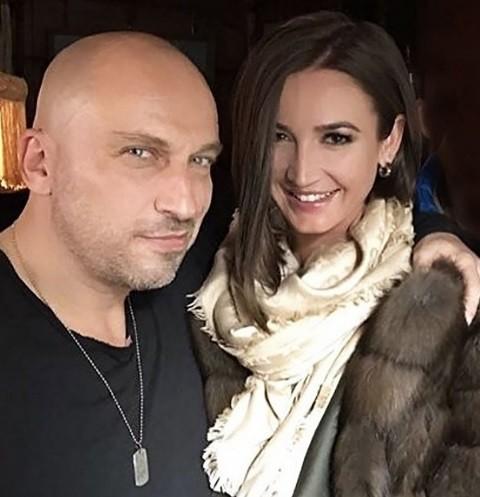 Дмитрий Нагиев отклонил предложение Ольги Бузовой