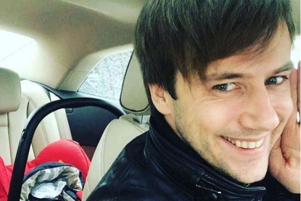 Дважды отец Иван Жидков пересмотрел свое отношение ко многим вещам