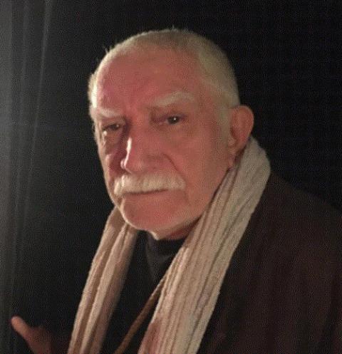 Следствие предъявило обвинение Цымбалюк-Романовской