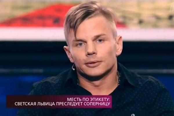 Звезда «Дома-2» Виктория Берникова обвиняет Элину Ромасенко в покушении на ее жизнь