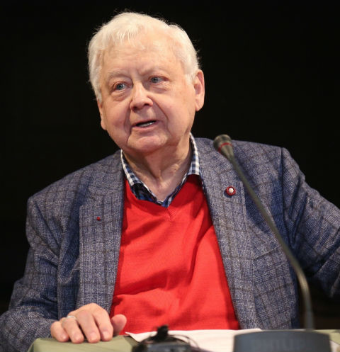 Арестован владелец банка, в котором у Олега Табакова украли 677 миллионов