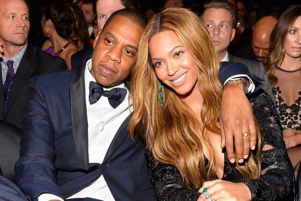 Бейонсе и Джей Зи показали первое совместное фото после грандиозного скандала