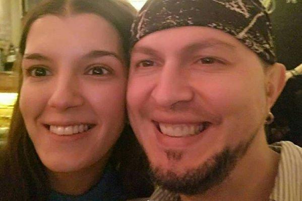 Супруг пропавшей Марии Политовой возмущен тем, что полиция ничего не делает