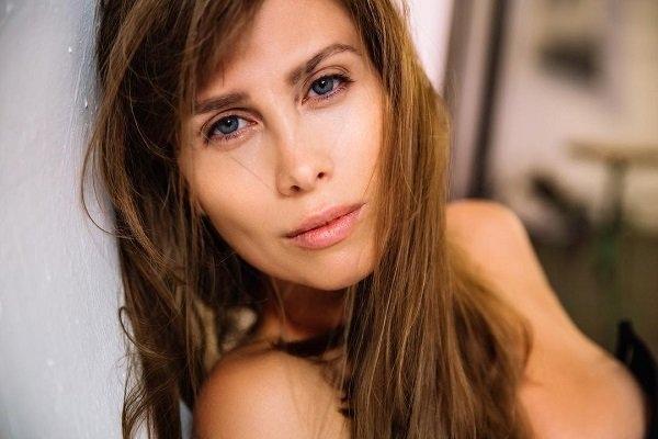 Юлия Беретта откровенно рассказала, как ей удалось похудеть