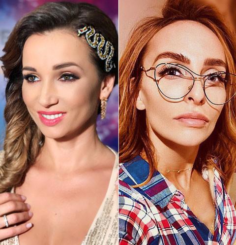 Анфиса Чехова и Екатерина Варнава получили работу в «Орле и решке»