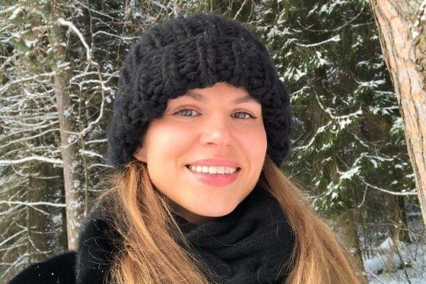 Бывшую жену Вадима Казаченко подозревают в мошенничестве с недвижимостью