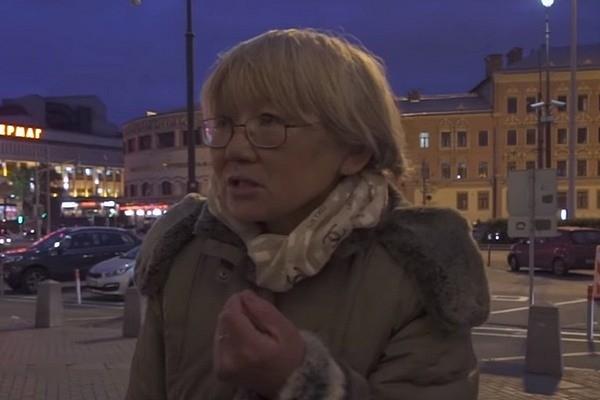 Алексей Панин представил собственное скандальное реалити-шоу
