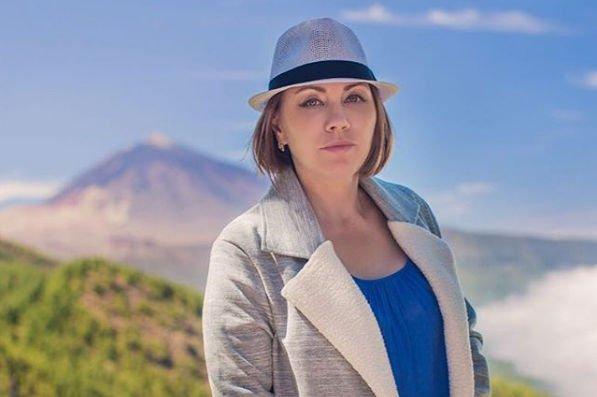 Бывший муж Розы Сябитовой откровенно признался в ее проблемах