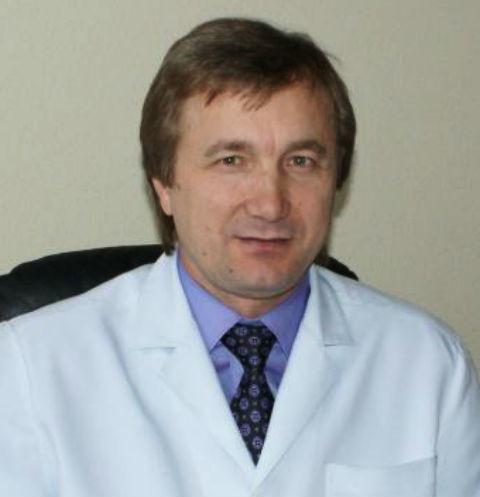 Питерский врач спас жизнь девушки, у которой обнаружили рак 4-й степени