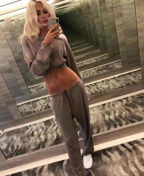 Поклонники встревожены здоровьем похудевшей Алены Шишковой
